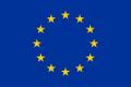 Europa-CEPT