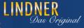 LINDNER Sammel-Systeme