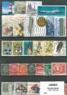 Briefmarkenpaket: Deutschland allgemein (100 Briefmarken)