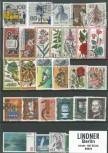 Briefmarkenpaket: Berlin (100 Briefmarken)