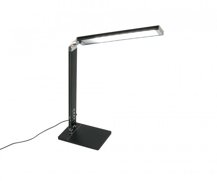 Lindner LED-Tischlampe