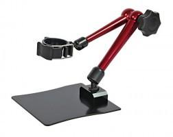Lindner 3D-Ständer für USB-Mikroskope