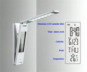 Lindner LED Klappleuchte